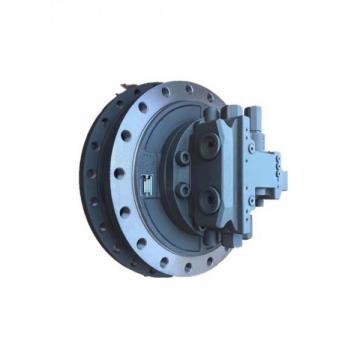 Kobelco 203-27-00202 Hydraulic Final Drive Motor