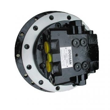 Kobelco 11Y-27-30101 Reman Hydraulic Final Drive Motor