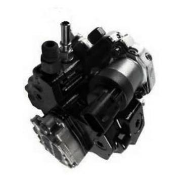 Dynapac CC102 Reman Hydraulic Final Drive Motor