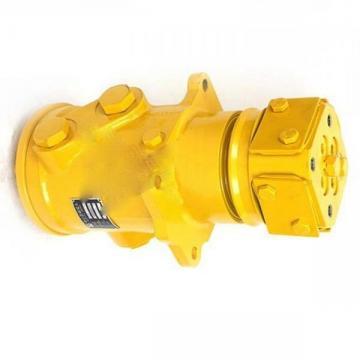 Liugong 922 Hydraulic Final Drive Motor