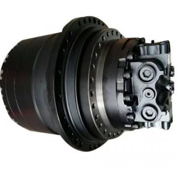 JOhn Deere CT323 1-SPD Reman Hydraulic Final Drive Motor