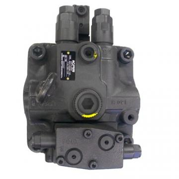 JOhn Deere 9237803 Hydraulic Final Drive Motor