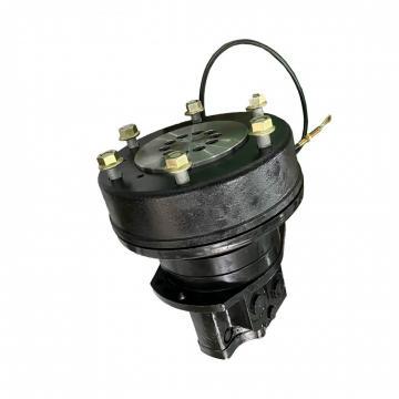 Case IH 5140 TIER 4B Reman Hydraulic Final Drive Motor