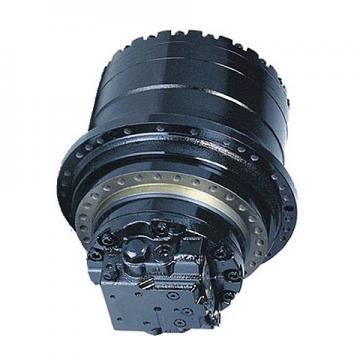 Hyundai 210-3 Hydraulic Final Drive Motor