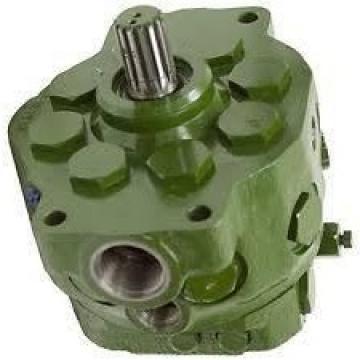 John Deere 200LC Hydraulic Finaldrive Motor